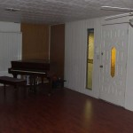 Retirement Living Madison Mobile Home For Sale Chino