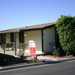 Retirement Living Manufactured Home For Sale Corona