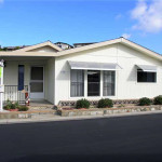 Retirement Living Manufactured Home For Sale San Marcos