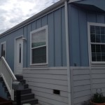 Retirement Living Manufactured Home For Sale Santa Cruz