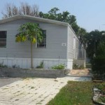Retirement Living Manufactured Home For Sale West Palm Beach