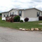 Retirement Living Marlette Mobile Home For Sale Tarrs