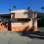 Retirement Living Marlette Mobile Home For Sale Tucson