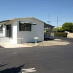 Retirement Living Mayflower Mobile Home For Sale Costa Mesa