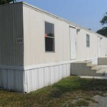 Retirement Living Mobile Home For Sale West Palm Beach