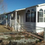 Retirement Living Mobile Home For Sale Westminster