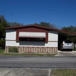 Retirement Living Nobility Mobile Home For Sale Lakeland