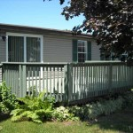 Retirement Living Patriot Mobile Home For Sale Belleville