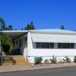 Retirement Living Paz Mobile Home For Sale Oceanside