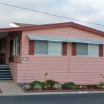 Retirement Living Paz Mobile Home For Sale San Marcos