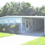Retirement Living Piedmont Mobile Home For Sale Ellenton