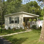 Retirement Living Pine Grove Mobile Home For Sale Bath