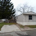 Retirement Living Redman Mobile Home For Sale Holly