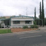 Retirement Living Redman New Moon Mobile Home For Sale Tucson