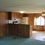 Retirement Living Ridgewood Mobile Home For Sale Newberg