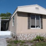 Retirement Living Sand Mobile Home For Sale Orlando