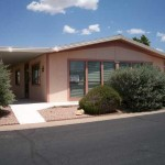 Retirement Living Schult Manufactured Home For Sale Mesa