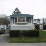 Retirement Living Schult Mobile Home For Sale Bohemia