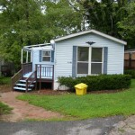 Retirement Living Schult Mobile Home For Sale Jessup