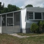 Retirement Living Schult Mobile Home For Sale Lake Worth