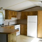 Retirement Living Schult Mobile Home For Sale Sartell