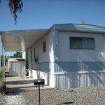 Retirement Living Shelby Mobile Home For Sale Phoenix