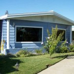 Retirement Living Signature Mobile Home For Sale Concord