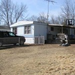 Retirement Living Skyline Mobile Home For Sale Lothian