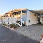 Retirement Living Skyline Mobile Home For Sale Torrance