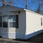 Retirement Living Southern Mobile Home For Sale Fallon