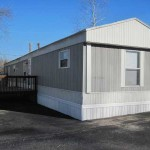 Retirement Living Sunshine Mobile Home For Sale Fallon