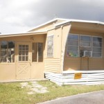 Retirement Living Tampa Mobile Home For Sale Ormond Beach
