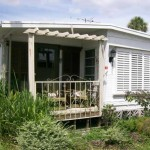 Retirement Living Unknown Mobile Home For Sale Bradenton