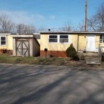 Retirement Living Vindale Mobile Home For Sale Columbus