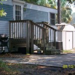 Retirement Living Windsor Mobile Home For Sale Jacksonville