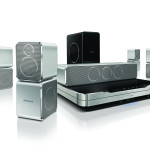 Review Atualizado Home Theater Philips Blu Ray Hts