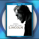 Review Lincoln Blu Ray Brings Historical Gem Home Deep