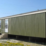 Reviews Manufactured Homes