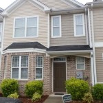 Rex Georgia For Sale Owner Homes Fsbo