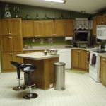 Ridgeview Trail Rapid City Manufactured For Sale Owner Fsbo