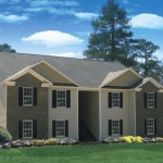 Rim Creek Apartments For Rent Fayetteville