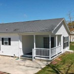 Ritz Craft Manufactured Home For Sale Mays Landing