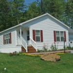 Ritz Craft Manufactured Home For Sale Rochester
