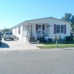 Ritz Craft Mobile Home For Sale Vineland