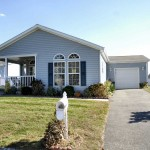 Ritz Craft Sea Bright Manufactured Home For Sale Manahawkin