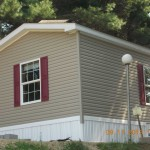 River Chesapeak Bay Limited Mobile Home For Sale West Chester