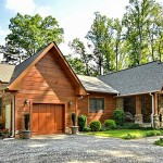 River Homes For Sale North Carolina Riverfront