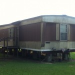 River Oaks Mobile Homes For Sale Southeast Louisiana