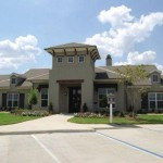 Riverscape Apartment Homes Apartments For Rent Shreveport