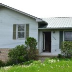 Road London Foreclosed Home Information Foreclosure Homes